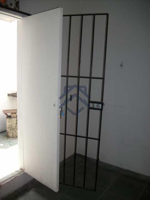 8 - Loja 34m² para alugar Rua Assis Carneiro,Piedade, Rio de Janeiro - R$ 850 - 760 - 9