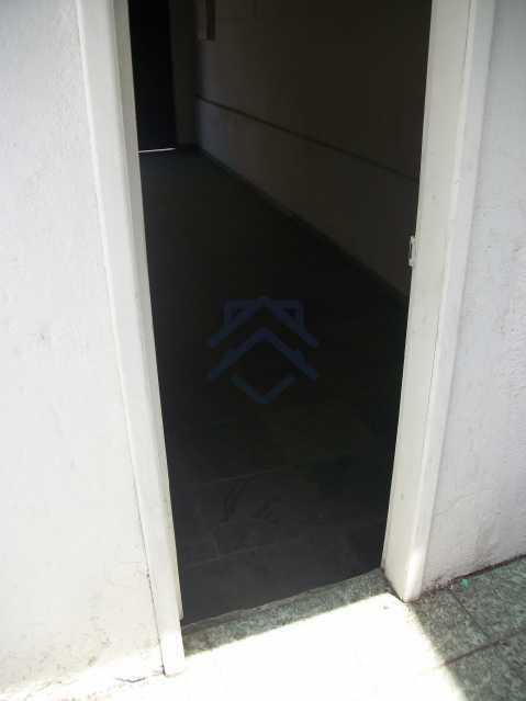 12 - Loja 34m² para alugar Rua Assis Carneiro,Piedade, Rio de Janeiro - R$ 850 - 760 - 13