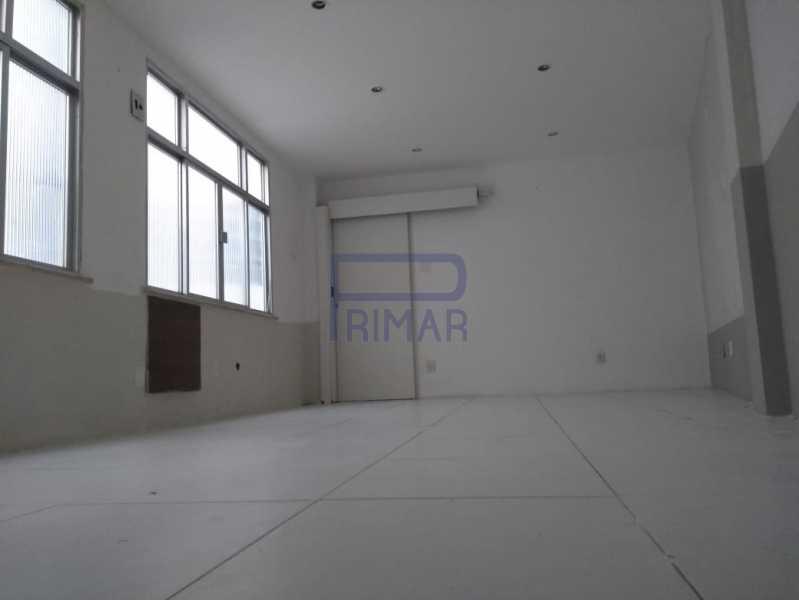 1d41609f-8b8c-402a-9189-81bcd3 - Sala Comercial Para Alugar - Méier - Rio de Janeiro - RJ - 1300 - 5
