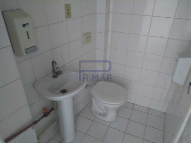 1ef1ea29-8a10-428f-b2ad-796d3b - Sala Comercial Para Alugar - Méier - Rio de Janeiro - RJ - 1300 - 21