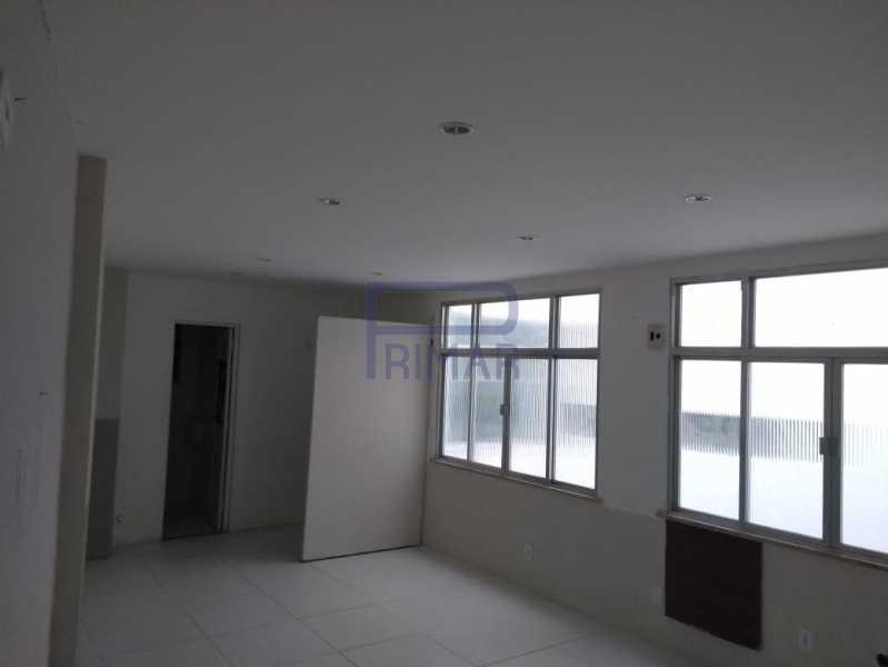 3d1eb46b-f8fe-44bd-ab09-bccef4 - Sala Comercial Para Alugar - Méier - Rio de Janeiro - RJ - 1300 - 6