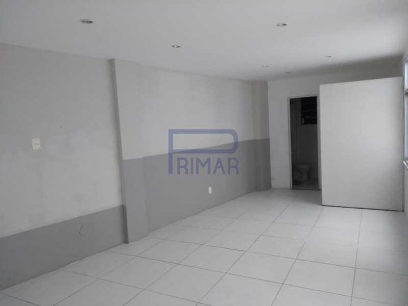 49cf2bfb-349e-4a99-be53-a1f238 - Sala Comercial Para Alugar - Méier - Rio de Janeiro - RJ - 1300 - 9