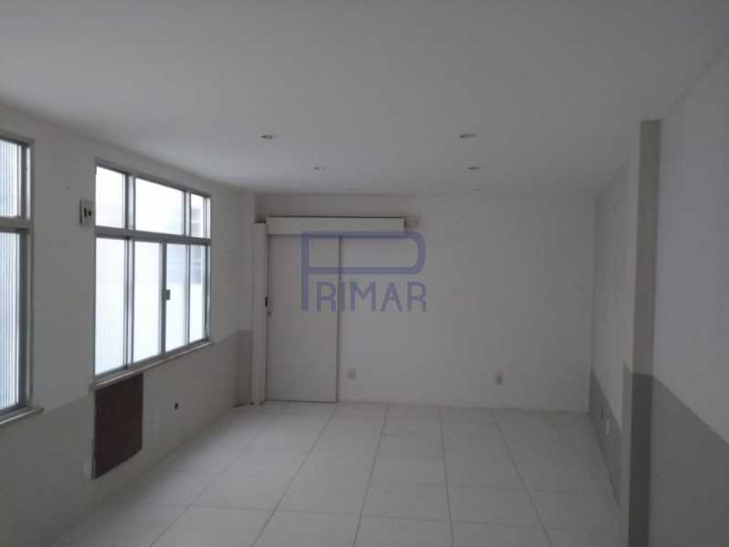 67cce83c-457d-490a-bec1-d5b803 - Sala Comercial Para Alugar - Méier - Rio de Janeiro - RJ - 1300 - 10
