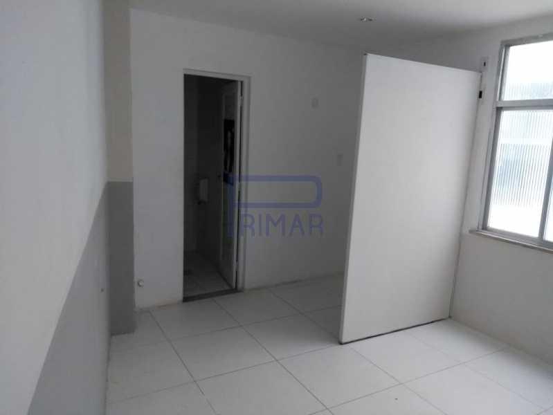 97dbc41f-0c58-4bf8-a13b-00fd17 - Sala Comercial Para Alugar - Méier - Rio de Janeiro - RJ - 1300 - 13