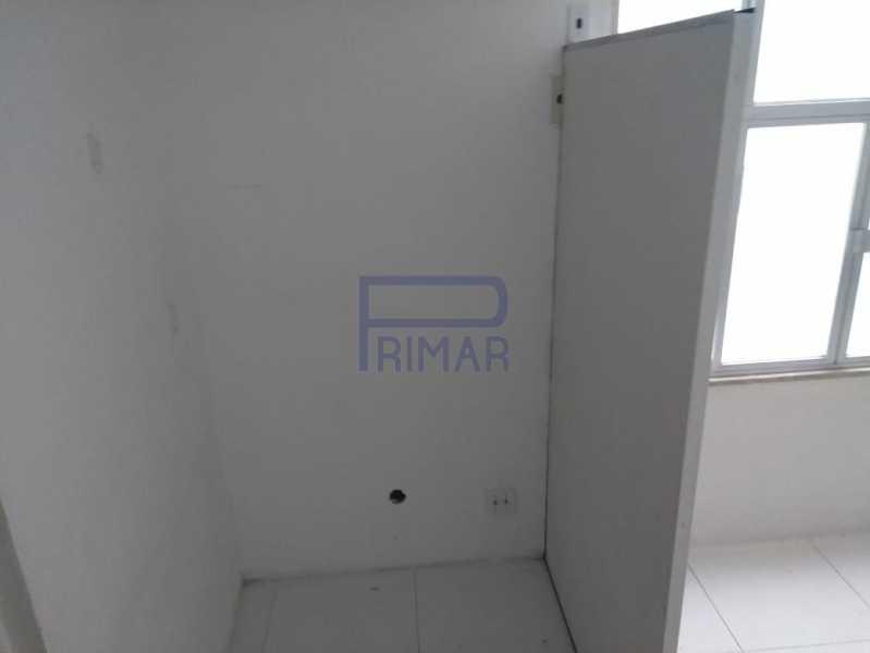 878bde60-695b-4a54-a507-b6229b - Sala Comercial Para Alugar - Méier - Rio de Janeiro - RJ - 1300 - 14