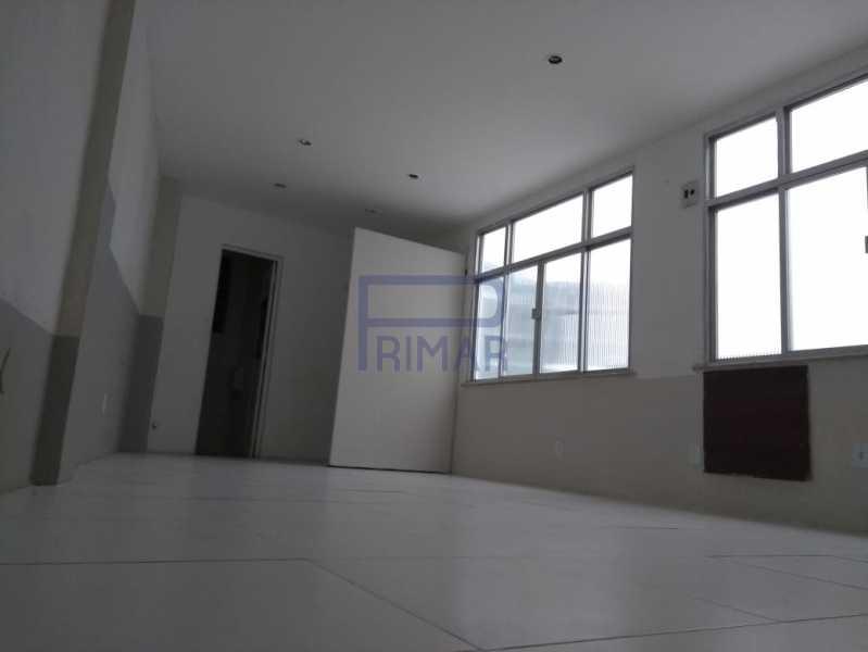 13130b61-1bac-4158-b1dd-a988c1 - Sala Comercial Para Alugar - Méier - Rio de Janeiro - RJ - 1300 - 15