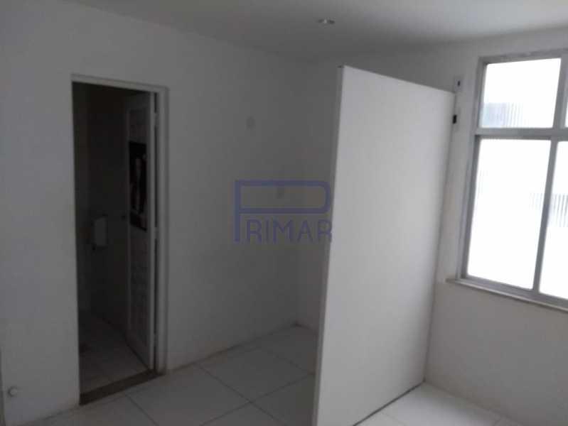 48848d7f-87c4-482b-81e4-046ba7 - Sala Comercial Para Alugar - Méier - Rio de Janeiro - RJ - 1300 - 16