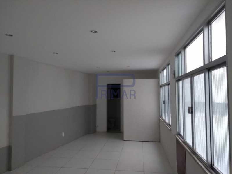 473923d9-3093-4477-9f02-c27592 - Sala Comercial Para Alugar - Méier - Rio de Janeiro - RJ - 1300 - 17