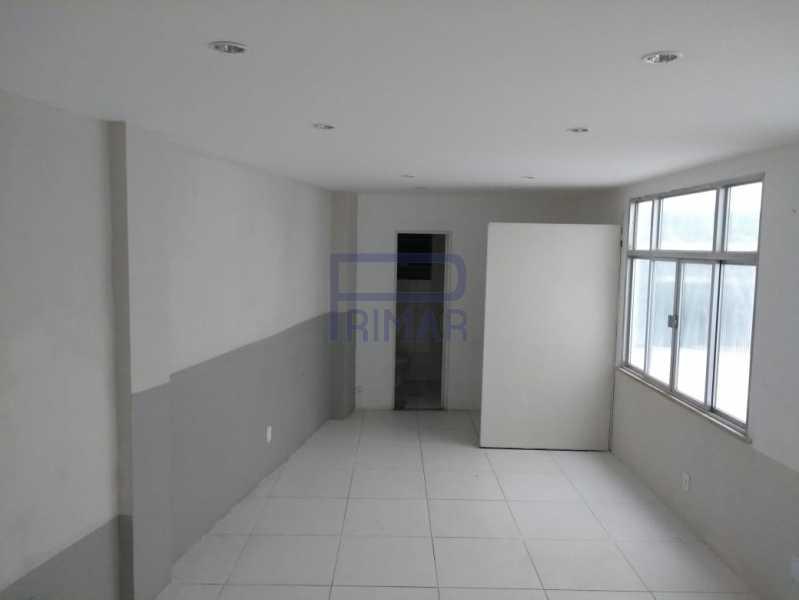 a863d180-2ae6-4bef-a8c1-6eed03 - Sala Comercial Para Alugar - Méier - Rio de Janeiro - RJ - 1300 - 19