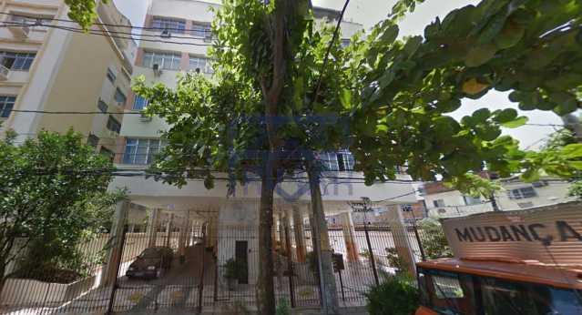 11 - Apartamento 1 quarto para alugar Riachuelo, Rio de Janeiro - R$ 900 - 6107 - 12