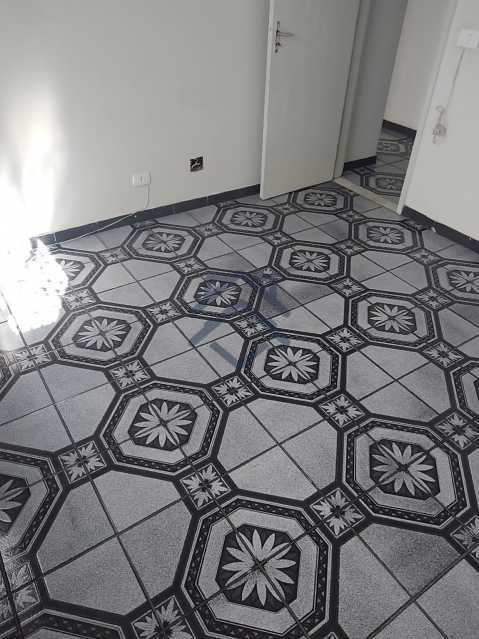 11 - Apartamento 2 quartos para alugar Engenho de Dentro, Méier e Adjacências,Rio de Janeiro - R$ 1.200 - 4717 - 12