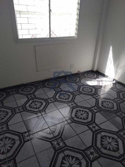 17 - Apartamento 2 quartos para alugar Engenho de Dentro, Méier e Adjacências,Rio de Janeiro - R$ 1.200 - 4717 - 18