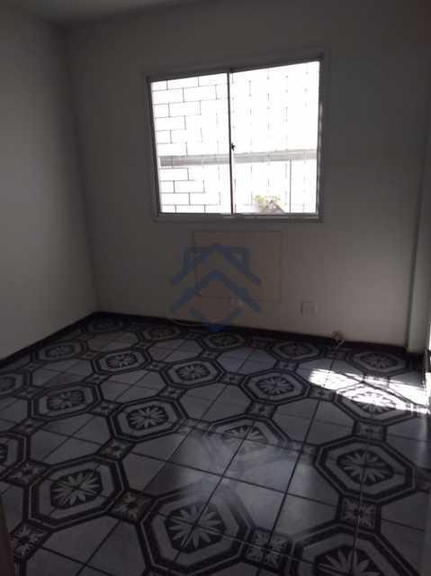 18 - Apartamento 2 quartos para alugar Engenho de Dentro, Méier e Adjacências,Rio de Janeiro - R$ 1.200 - 4717 - 19