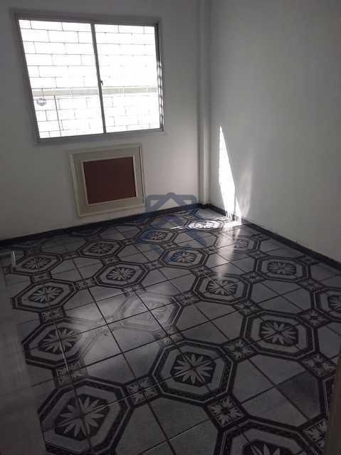 13 - Apartamento 2 quartos para alugar Engenho de Dentro, Méier e Adjacências,Rio de Janeiro - R$ 1.200 - 4717 - 14