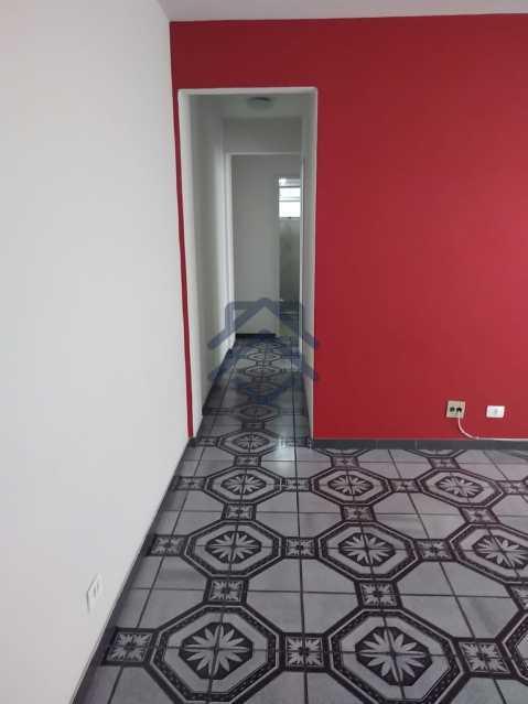 04 - Apartamento 2 quartos para alugar Engenho de Dentro, Méier e Adjacências,Rio de Janeiro - R$ 1.200 - 4717 - 5