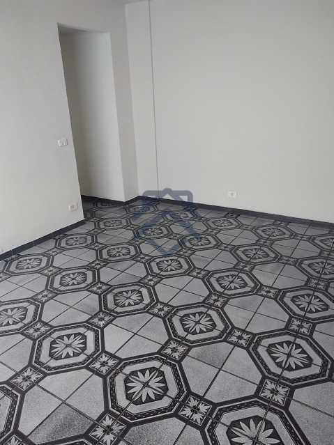 09 - Apartamento 2 quartos para alugar Engenho de Dentro, Méier e Adjacências,Rio de Janeiro - R$ 1.200 - 4717 - 10