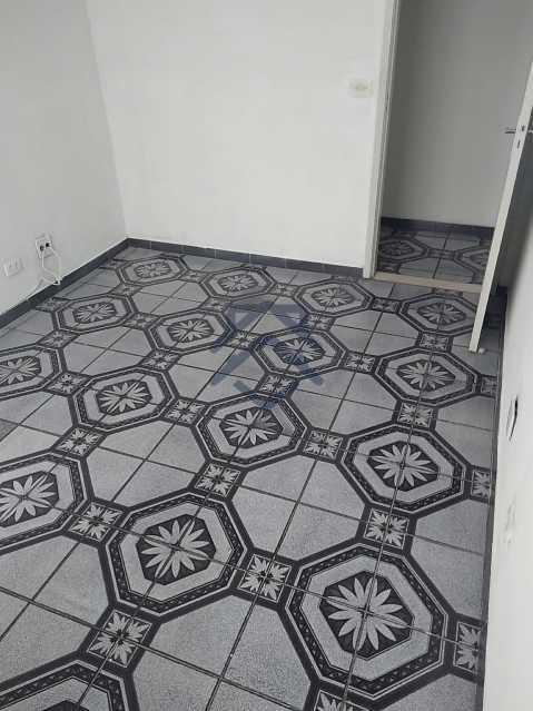 15 - Apartamento 2 quartos para alugar Engenho de Dentro, Méier e Adjacências,Rio de Janeiro - R$ 1.200 - 4717 - 16