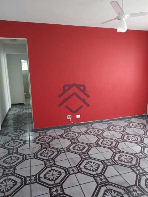 03 - Apartamento 2 quartos para alugar Engenho de Dentro, Méier e Adjacências,Rio de Janeiro - R$ 1.200 - 4717 - 4