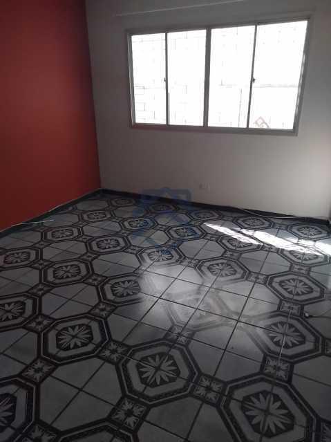 05 - Apartamento 2 quartos para alugar Engenho de Dentro, Méier e Adjacências,Rio de Janeiro - R$ 1.200 - 4717 - 6