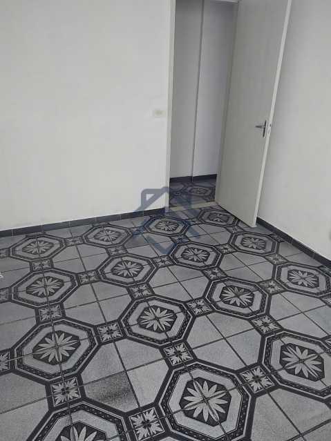 16 - Apartamento 2 quartos para alugar Engenho de Dentro, Méier e Adjacências,Rio de Janeiro - R$ 1.200 - 4717 - 17