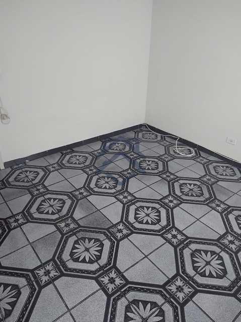 12 - Apartamento 2 quartos para alugar Engenho de Dentro, Méier e Adjacências,Rio de Janeiro - R$ 1.200 - 4717 - 13
