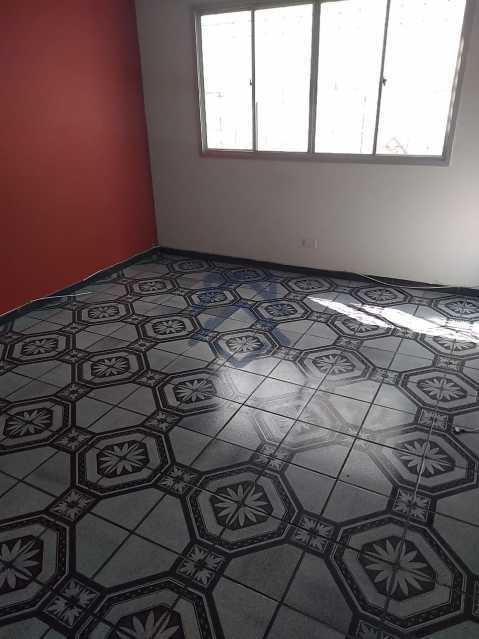 07 - Apartamento 2 quartos para alugar Engenho de Dentro, Méier e Adjacências,Rio de Janeiro - R$ 1.200 - 4717 - 8