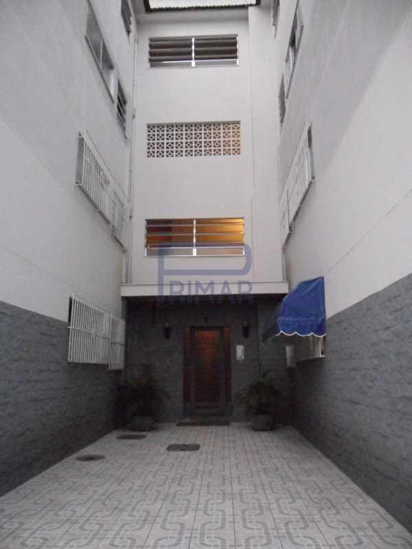 19 - Apartamento Engenho Novo, Méier e Adjacências,Rio de Janeiro, RJ Para Alugar, 3 Quartos, 60m² - 1504 - 3