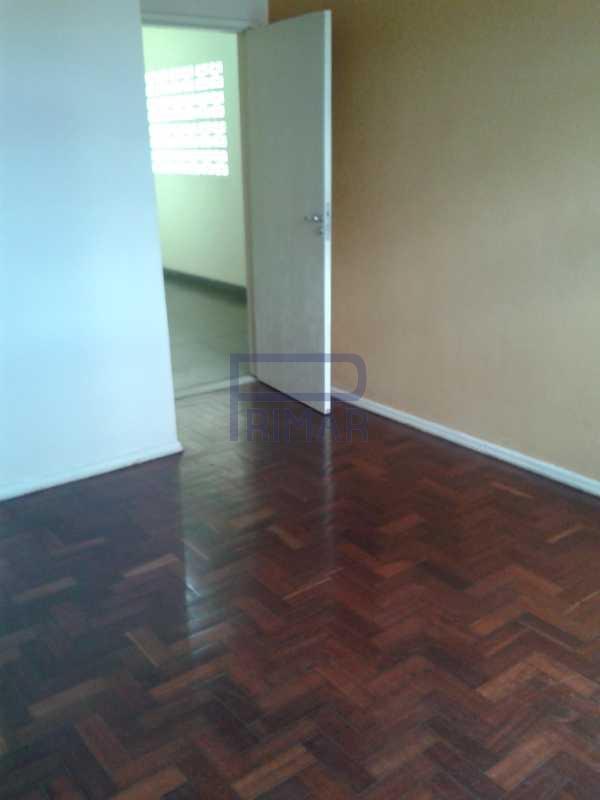02 - Apartamento 3 quartos para alugar Engenho Novo, Méier e Adjacências,Rio de Janeiro - R$ 950 - 1504 - 7