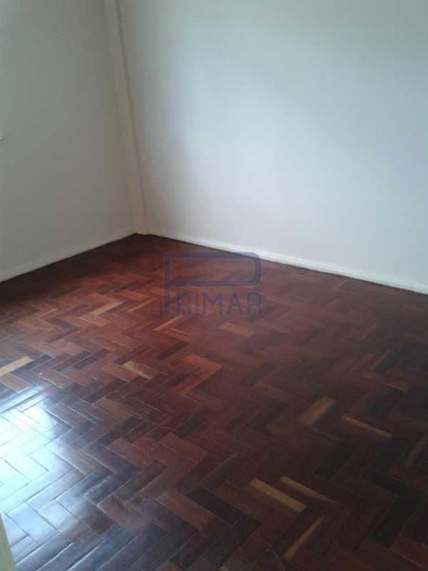 05 - Apartamento 3 quartos para alugar Engenho Novo, Méier e Adjacências,Rio de Janeiro - R$ 950 - 1504 - 10