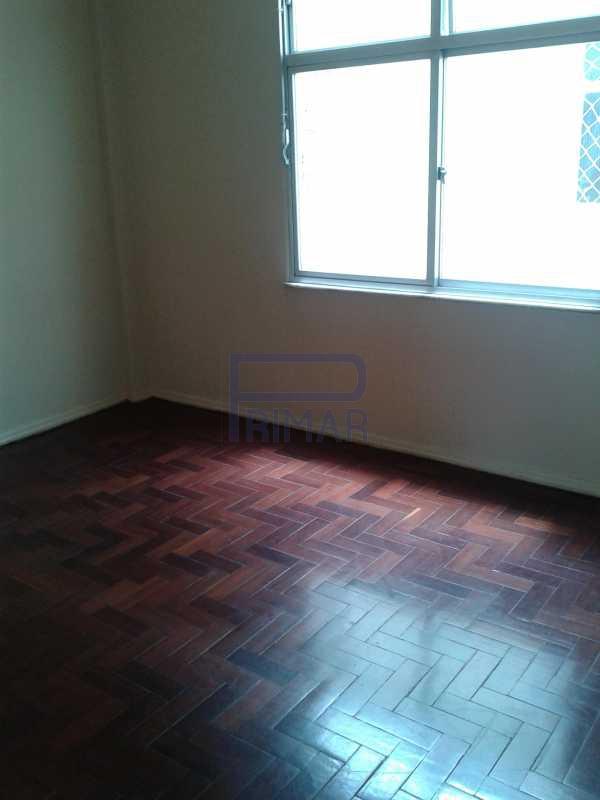 06 - Apartamento Engenho Novo, Méier e Adjacências,Rio de Janeiro, RJ Para Alugar, 3 Quartos, 60m² - 1504 - 11