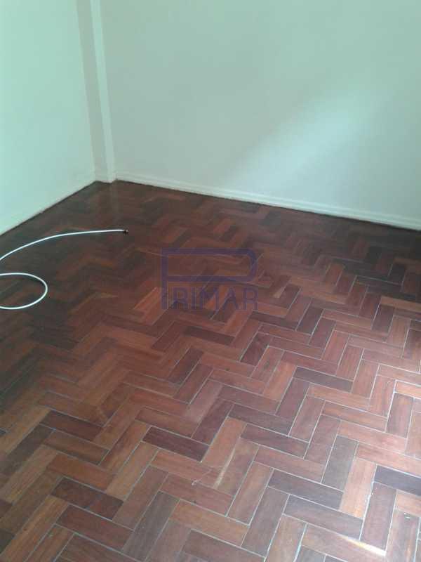 07 - Apartamento 3 quartos para alugar Engenho Novo, Méier e Adjacências,Rio de Janeiro - R$ 950 - 1504 - 12