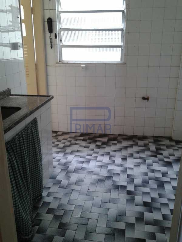 09 - Apartamento 3 quartos para alugar Engenho Novo, Méier e Adjacências,Rio de Janeiro - R$ 950 - 1504 - 14