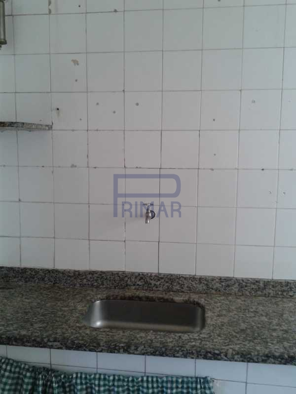 10 - Apartamento 3 quartos para alugar Engenho Novo, Méier e Adjacências,Rio de Janeiro - R$ 950 - 1504 - 15