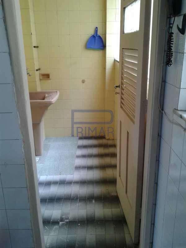 12 - Apartamento 3 quartos para alugar Engenho Novo, Méier e Adjacências,Rio de Janeiro - R$ 950 - 1504 - 17