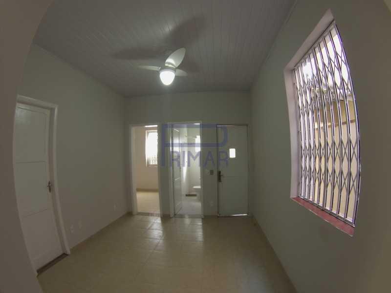 foto 3 - Casa Para Alugar - Engenho de Dentro - Rio de Janeiro - RJ - 3452 - 3