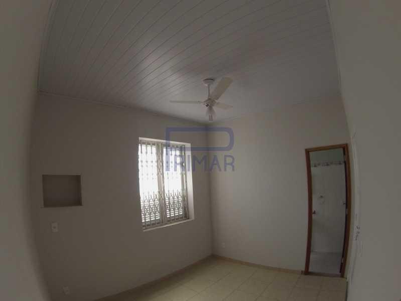 foto 4 - Casa Para Alugar - Engenho de Dentro - Rio de Janeiro - RJ - 3452 - 4