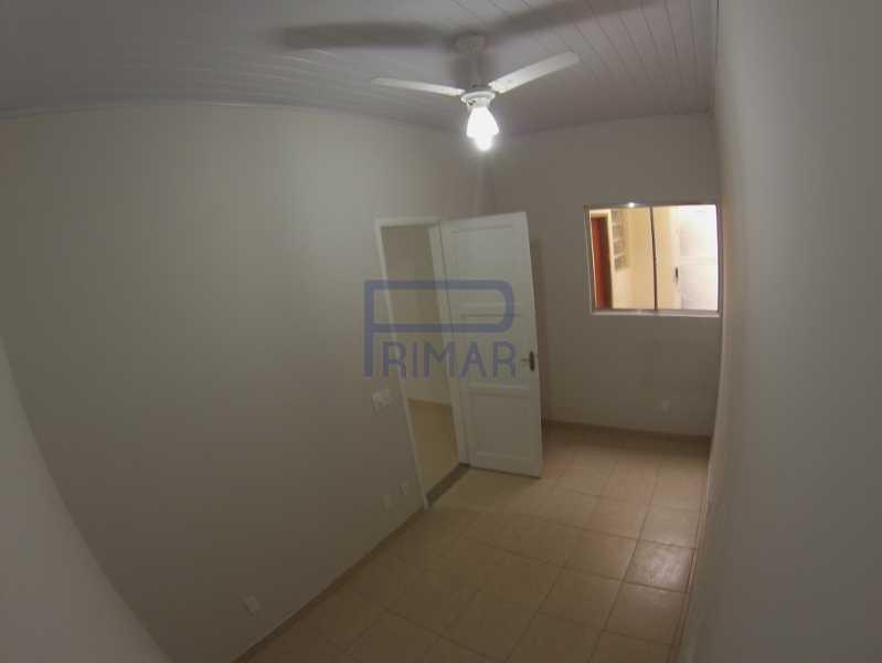 foto 6 - Casa Para Alugar - Engenho de Dentro - Rio de Janeiro - RJ - 3452 - 6