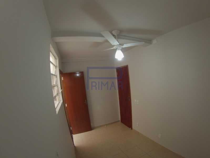 foto 7 - Casa Para Alugar - Engenho de Dentro - Rio de Janeiro - RJ - 3452 - 7