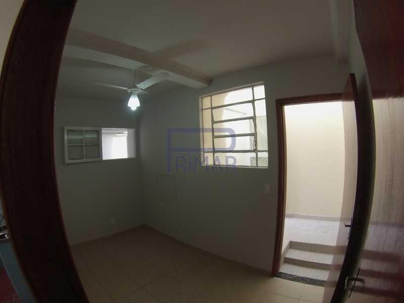 foto 8 - Casa Para Alugar - Engenho de Dentro - Rio de Janeiro - RJ - 3452 - 8