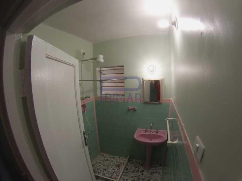 foto 12 - Casa Para Alugar - Engenho de Dentro - Rio de Janeiro - RJ - 3452 - 12
