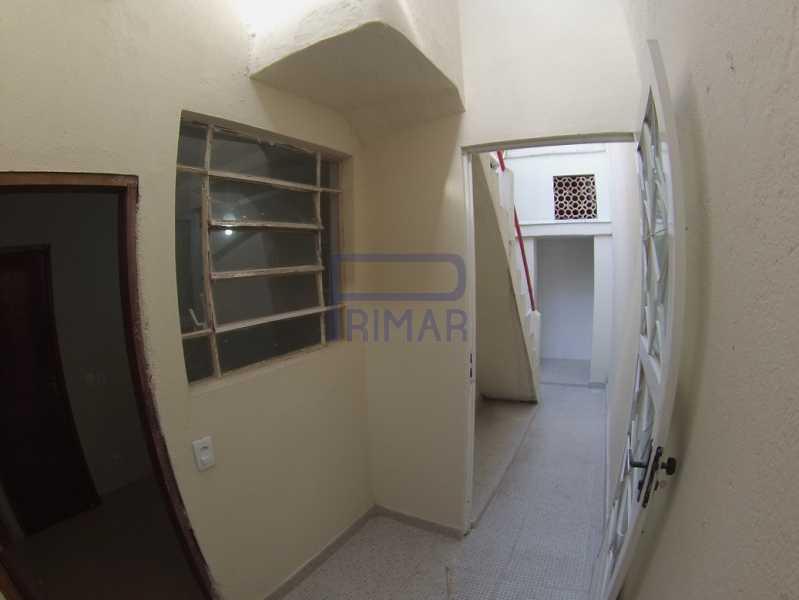 foto 13 - Casa Para Alugar - Engenho de Dentro - Rio de Janeiro - RJ - 3452 - 13
