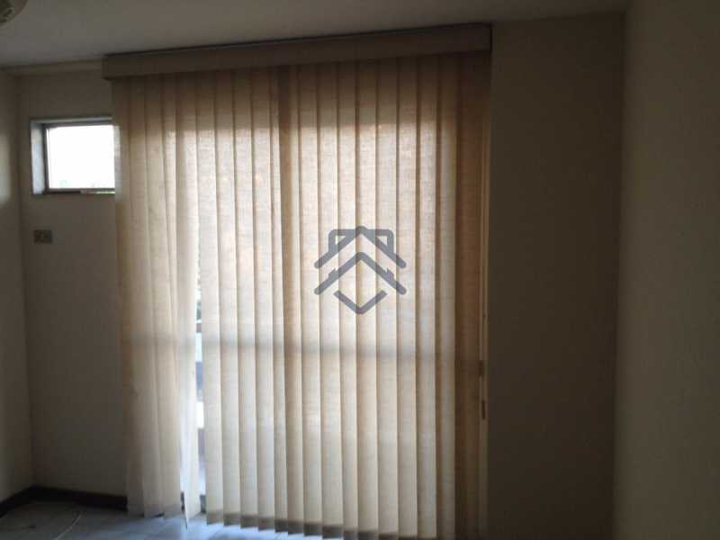 2 - Apartamento 2 quartos para alugar Cachambi, Méier e Adjacências,Rio de Janeiro - R$ 700 - 6131 - 3