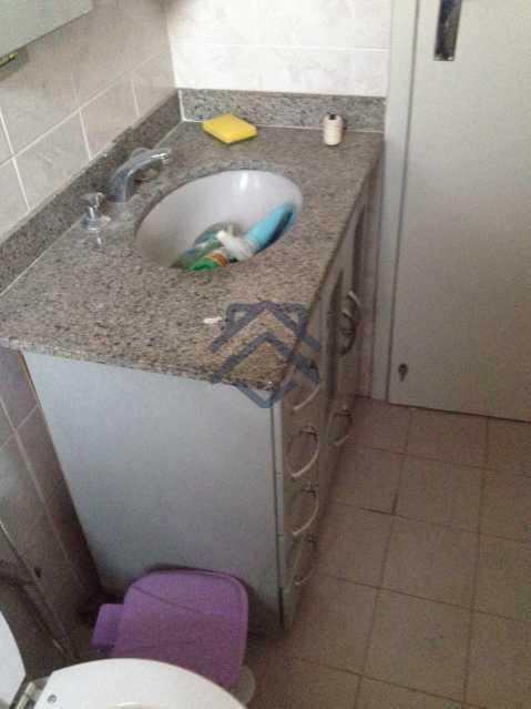 9 - Apartamento 2 quartos para alugar Cachambi, Méier e Adjacências,Rio de Janeiro - R$ 900 - 6131 - 10