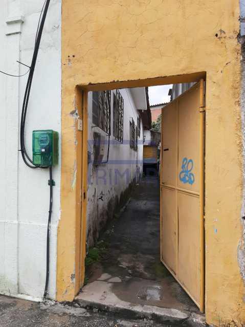 WhatsApp Image 2020-02-28 at 1 - Loja Rua Sousa Barros,Engenho Novo, Méier e Adjacências,Rio de Janeiro, RJ Para Alugar, 269m² - 3626 - 13