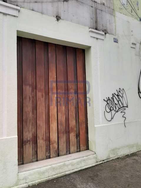 WhatsApp Image 2020-02-28 at 1 - Loja Rua Sousa Barros,Engenho Novo, Méier e Adjacências,Rio de Janeiro, RJ Para Alugar, 269m² - 3626 - 14