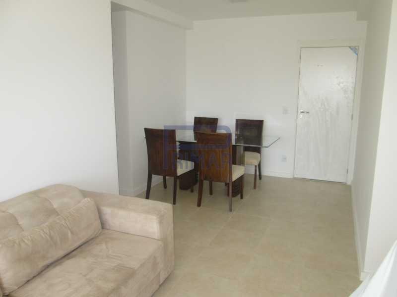 IMG_7957 - Apartamento à venda Avenida Vice-Presidente José de Alencar,Jacarepaguá, Jacarepaguá,Rio de Janeiro - R$ 560.000 - 6213 - 1