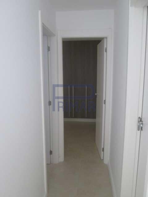 IMG_7969 - Apartamento à venda Avenida Vice-Presidente José de Alencar,Jacarepaguá, Jacarepaguá,Rio de Janeiro - R$ 560.000 - 6213 - 6