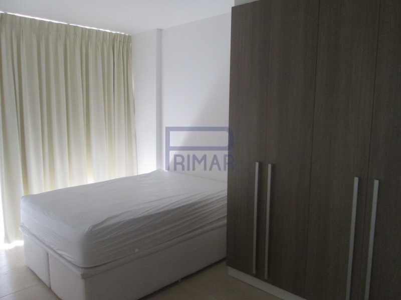 IMG_7970 - Apartamento à venda Avenida Vice-Presidente José de Alencar,Jacarepaguá, Jacarepaguá,Rio de Janeiro - R$ 560.000 - 6213 - 7