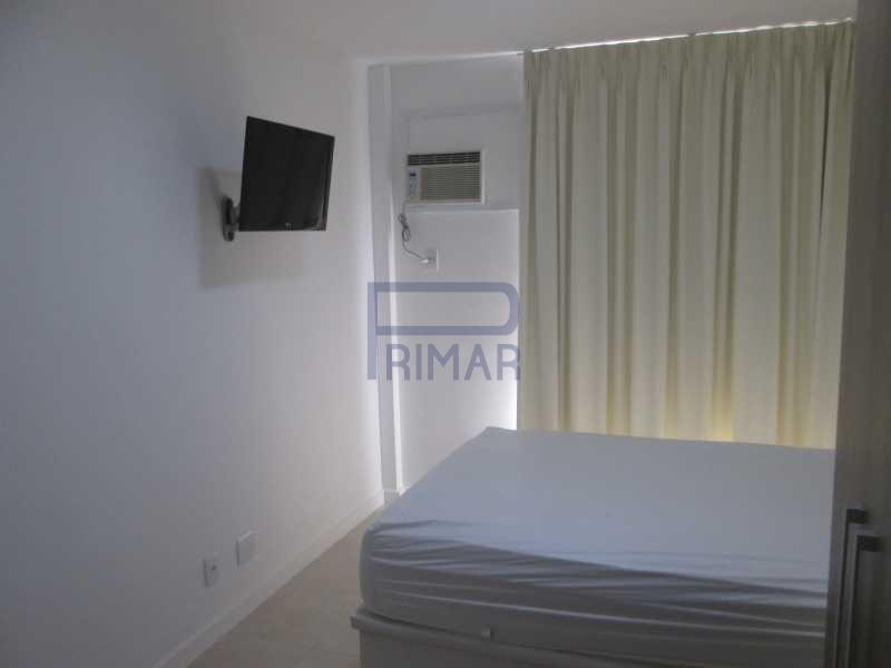 IMG_7971 - Apartamento à venda Avenida Vice-Presidente José de Alencar,Jacarepaguá, Jacarepaguá,Rio de Janeiro - R$ 560.000 - 6213 - 8