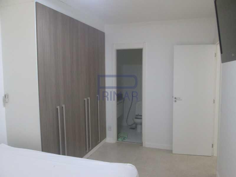 IMG_7972 - Apartamento à venda Avenida Vice-Presidente José de Alencar,Jacarepaguá, Jacarepaguá,Rio de Janeiro - R$ 560.000 - 6213 - 9
